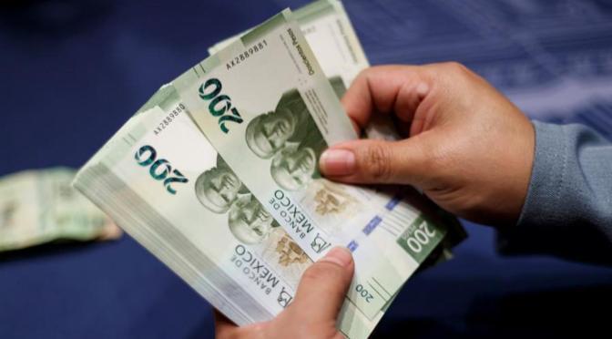 El costo de multas, impuestos, prestaciones y créditos hipotecarios subirá a partir de hoy