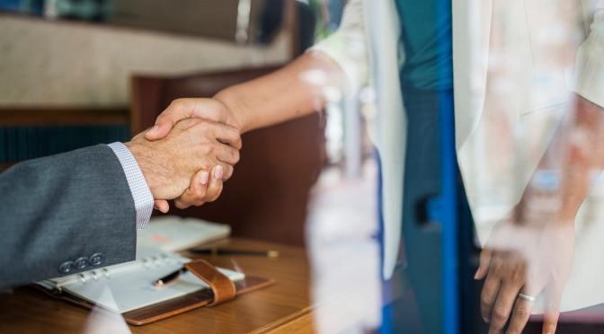 Outsourcing expanden su dominio
