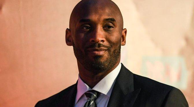 Vanessa Bryant presentó demanda a la compañía de helicópteros donde murió Kobe Bryant, leyenda de la NBA