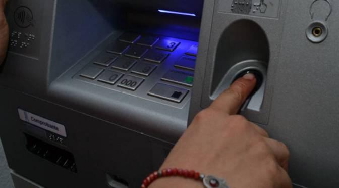 Servicios bancarios permanecerán en operación este lunes 2 de noviembre
