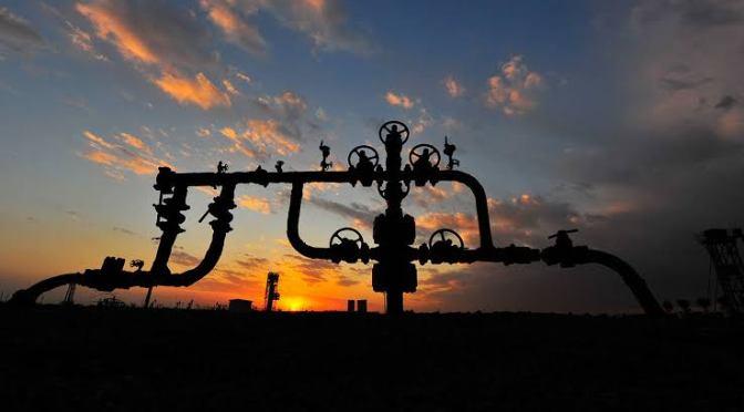 Abasto de gas natural en sur-sureste detonará inversiones: Torruco