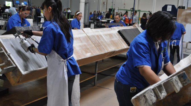 Advierten que reglas contra outsourcing afectarán a la industria maquiladora