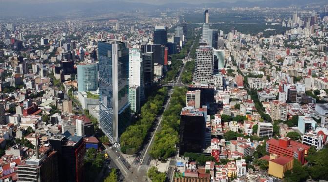 México supera las 5 mil muertes por COVID-19; suma 3 días seguidos con 2 mil casos nuevos