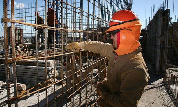 Destinarán 75 mil mdp en vivienda en 2020