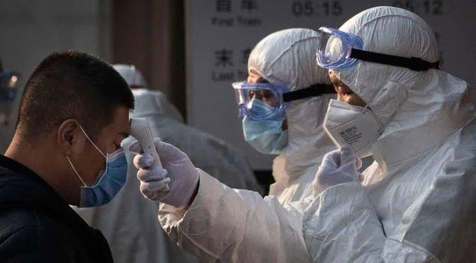 ¿Los seguros médicos en México cubren pandemias?