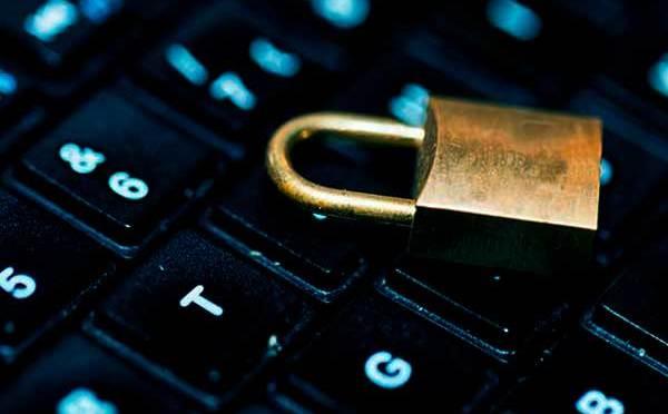 Solo 3 de cada 10 empresas a nivel global incluyen a la ciberseguridad en sus iniciativas empresariales