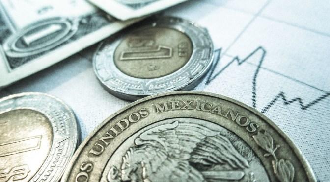 Aseguran que inversionistas extranjeros creen más en México