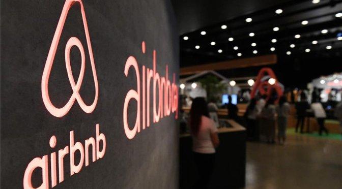 Airbnb analiza cómo cumplir miscelánea de este año