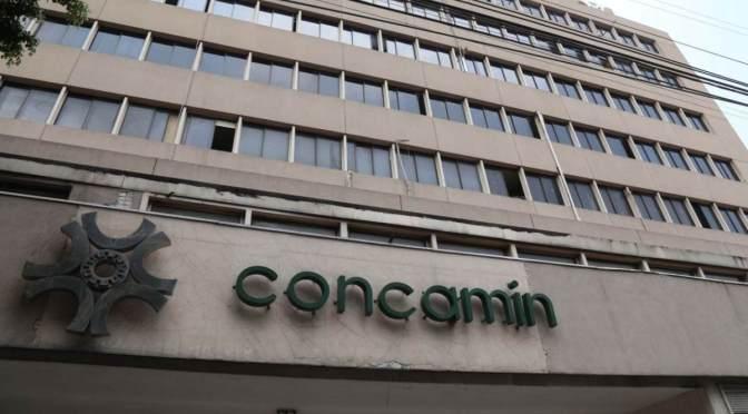 Concamin y Coparmex consideran que madruguete energético ahuyenta inversión y desincentiva generación de empleo
