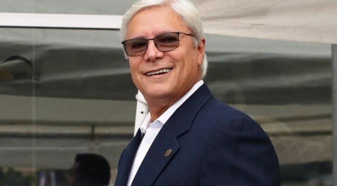 """Bonillazo"": segundo golpe a las Aduanas"