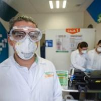 Salud Digna suma más unidades de pruebas diagnósticas  de COVID-19 en el Estado de México