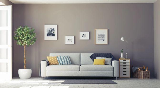5 tips para ahorrar luz en casa durante la cuarentena