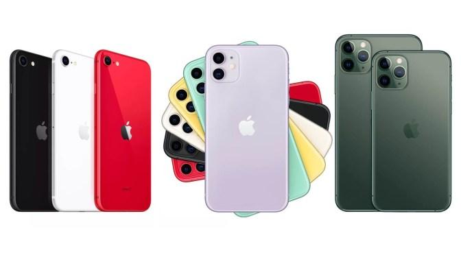 #WWDC2020 Apple presenta el nuevo iOS 14, un iPhone con cambios radicales y el chip 'Silicon'