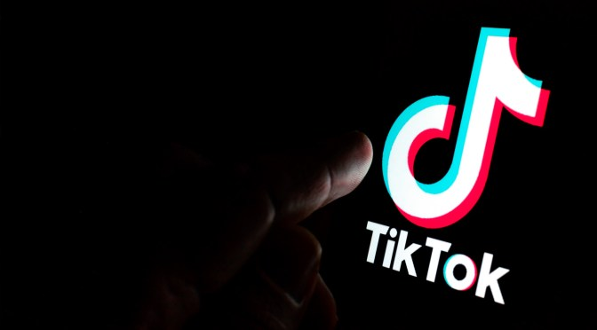 TikTok lanza su plataforma para hacer negocios