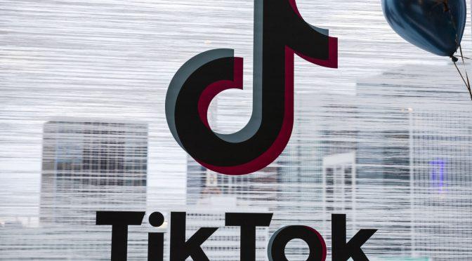 TikTok se convirtió en 'marca poderosa' con valor de 16,878 mdd en medio de cuarentena: Kantar