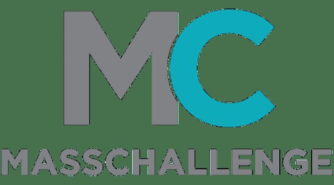 MassChallenge México presenta a las startups finalistas de su Programa de Aceleración 2020