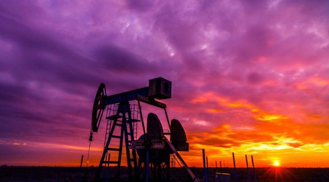 México dice que ya cumplió con recorte acordado en OPEP+, no puede rebajar más