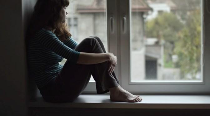 Ansiedad y depresión: epidemias que tomaron relevancia tras emergencia de Covid-19