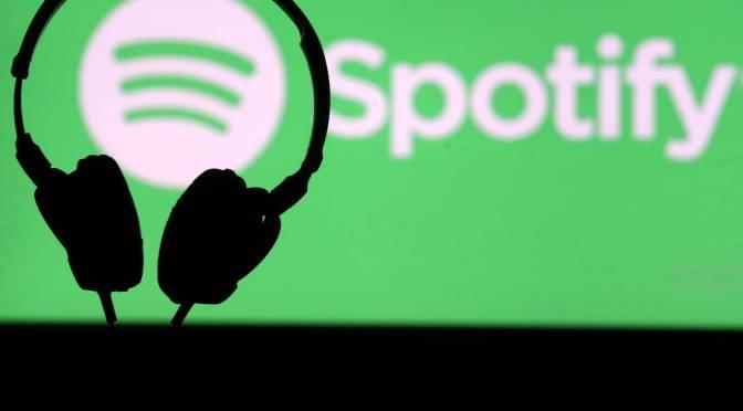 """Spotify planea versiones locales en México y Brasil de podcast """"Sandra"""""""
