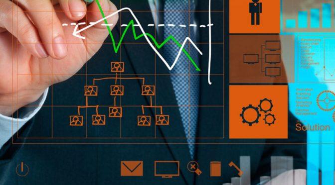 Mercados cierran actividades con resultados positivos