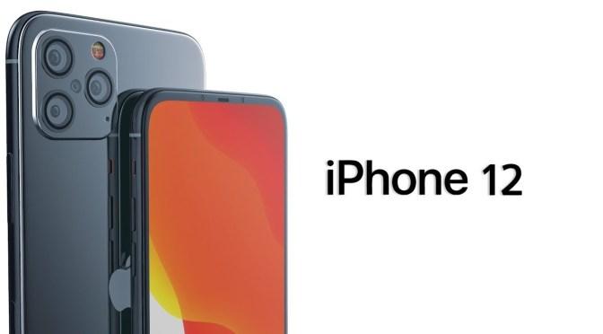 El nuevo iPhone 12 tampoco incluirá un cargador extra en su caja