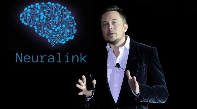 Neuralink, la compañía de chips cerebrales de Elon Musk, mostrará sus avances el próximo mes