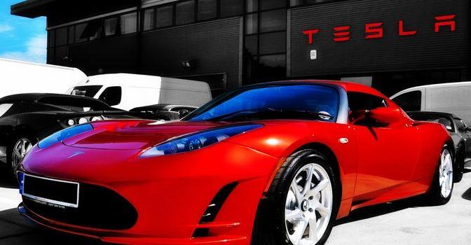 CEO de Volkswagen: Tesla puede convertirse en la marca más valiosa