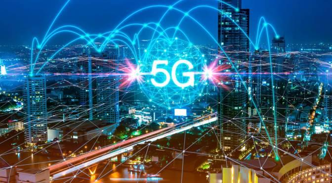 ¿México tiene red 5G? IFT informa cuándo se podría tener esta tecnología