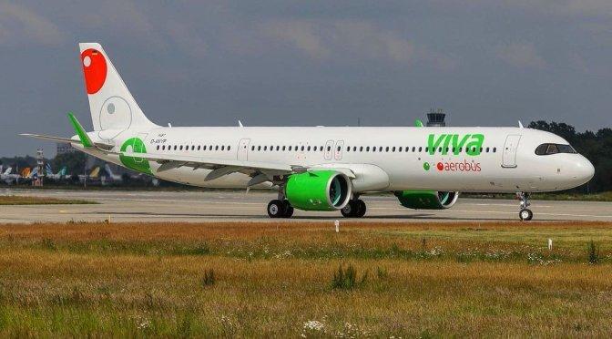 Celebran Viva Aerobus y CLORALEX® alianza para cuidar la salud de los pasajeros