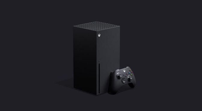 Se filtra el verdadero diseño de la Xbox Series S, la próxima consola económica de Microsoft