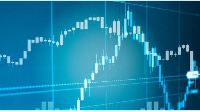 Mercado de Futuros aumenta, inversionistas apuestan por victoria de Biden