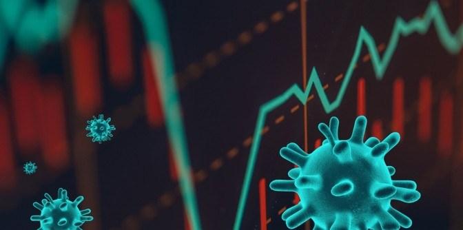 El efecto de miedo en las decisiones de riesgo post pandemia