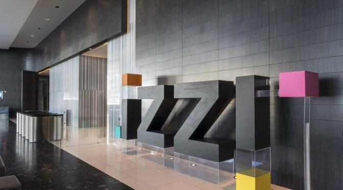 izzi negocios se reinventa / análisis de Julio Pilotzi