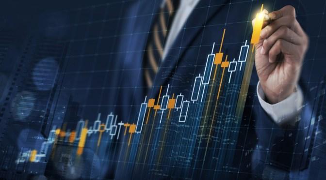 El mercado de capitales inició la semana con resultados mixtos / Análisis de Gabriela Siller