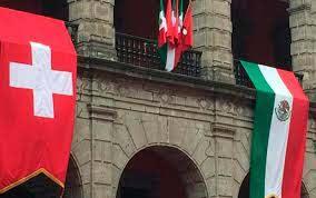 Reunión virtual de inversión y comercio suizo en Querétaro