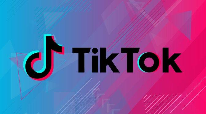 Australia analiza TikTok por preocupaciones sobre seguridad y datos