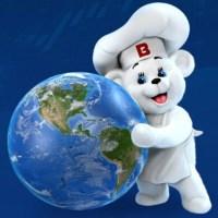 Grupo Bimbo celebra su 75 aniversario a través de un propósito renovado