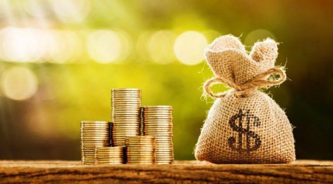 Perspectivas globales de inversión: ¿qué sigue después de los primeros seis meses de un año atípico?