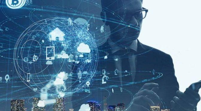 Transformación digital, factor de éxito durante y después de la pandemia