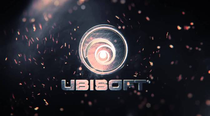 Ubisoft despide a su director creativo y otros ejecutivos tras denuncias de acoso sexuaL