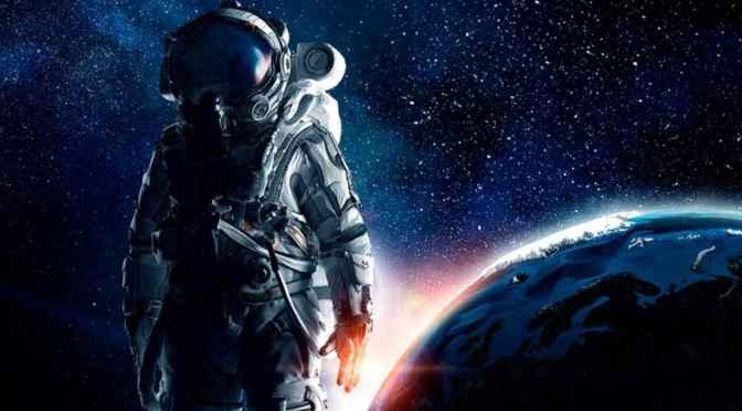 Los primeros viajes turísticos al espacio comenzarán en 2021 gracias a Space Perspective