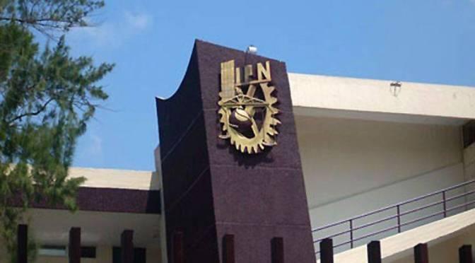 IPN anuncia las fechas del examen a nivel superior