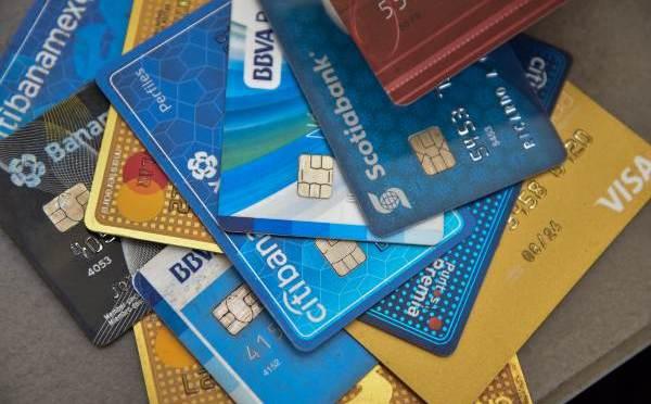 Encuesta Bancaria 2020: Verificación y Autenticación de Identidad, nuevos desafíos para el sector