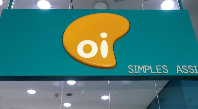 Telefónica, TIM y Claro negocian en exclusiva la compra de activos de Oi