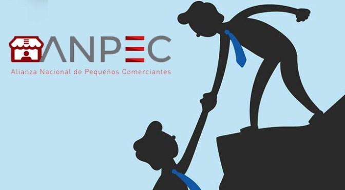 ANPEC en Defensa del Empleo