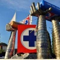 Postura oficial a la decisión de Tribunal Superior CDMX en Cooperativa La Cruz Azul