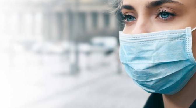 Mujeres: pandemia y crisis económica / Análisis de Valeria López Vela