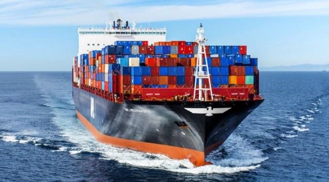 Nombran nuevos directores generales de la coordinación general de Puertos y Marina Mercante
