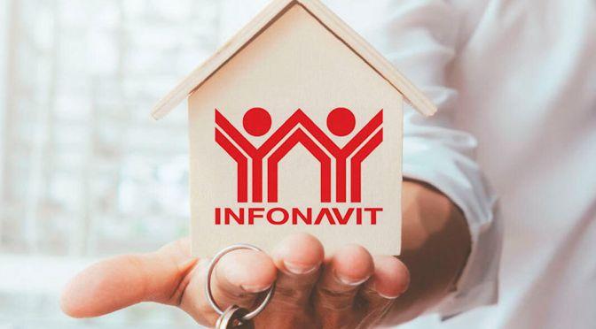 Infonavit asegura que, pese a la pandemia, cuenta con solidez financiera para brindar créditos hipotecarios