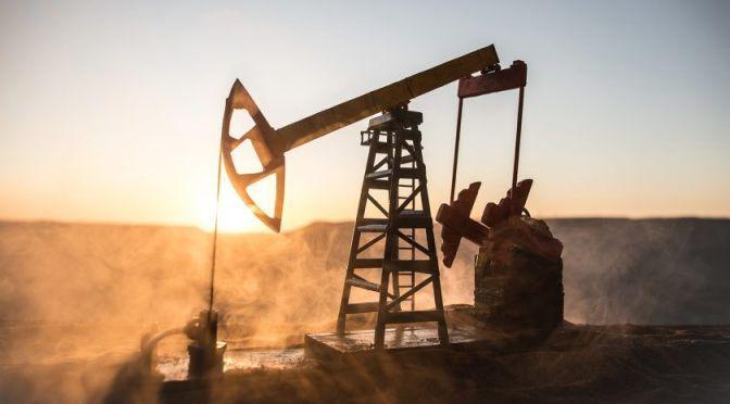 Desarrollan catalizador para convertir etanol en combustible y químicos de valor